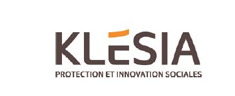 Klésia, protection et innovation sociales
